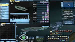 risian corvette sto risian corvette ship build