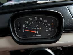 subaru 360 truck subaru 360 specs 1958 1959 1960 1961 1962 1963 1964 1965