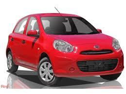 nissan micra xv petrol 2012 nissan micra st k13 st hatchback 5dr man 5sp 1 2i