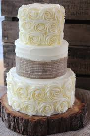 wedding cakes amazing buttercream wedding cakes let u0027s make
