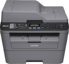 all in one laser printers best buy