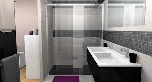 modele de chambre de bain awesome modele sdb images amazing design ideas banksgroup us