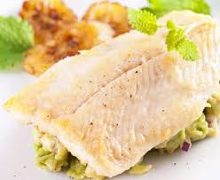 cuisiner un filet de julienne filets de merlan au four et sa julienne de légumes recette de