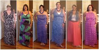 ross dress for less prom dresses ross summer dresses sale oasis fashion