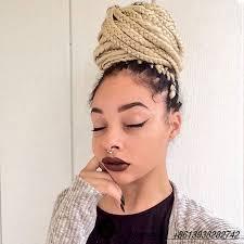 how to crochet black women hair 100 human hair cheap hair conair buy quality hair dye curly hair directly from
