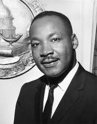 dr martin luther king jr u0027s life and accomplishments