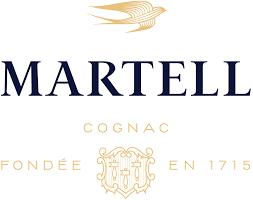pernod ricard logo martell cognac wikipedia