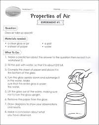 grade 6 science worksheets free worksheets library download and