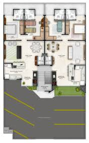 Country Coach Floor Plans by 75 Best An House Plans Images On Pinterest Architecture House