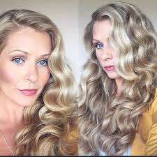 hair lowlights for women over 50 50 amazing hairstyles with highlights and lowlights
