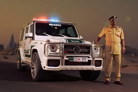 lexus jeep for sale in dubai brabus tunes mercedes benz g63 amg for dubai police