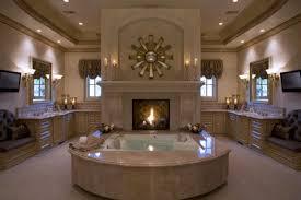 Dark Tile Bathroom Ideas by Bathroom Amazing Bathroom Ideas With Black Standing Lamp And