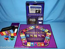 Barnes And Nobles Board Games Noble Board Games Ebay