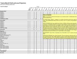 Spreadsheets Templates Excel Spreadsheet Samples Haisume