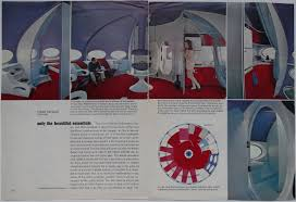 Home Design Nj Espoo by The Futuro House The Charles Cleworth Archive Press U0026 Media