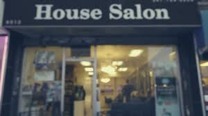 beauty salon hair salon in brooklyn ny 11214 youtube