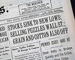 the new york times gt cheap new york times stock quote find new york times stock quote