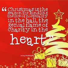 graphics for christmas day quote graphics www graphicsbuzz com