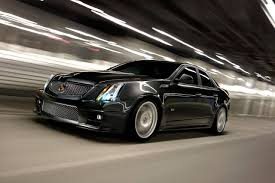 cadillac cts vs used 2014 cadillac cts v sedan pricing for sale edmunds
