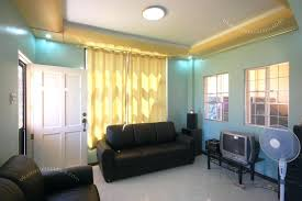 house design sles philippines house design pictures philippines hotcanadianpharmacy us