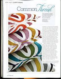 media traditional home magazine u2013 robin baron
