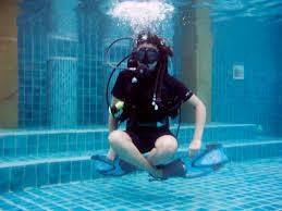 padi open water diver scuba diving course elixir divers