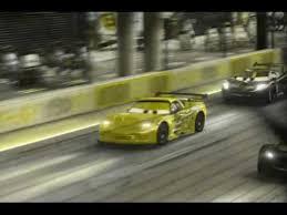 jeff corvette cars 2 lewis hamilton and jeff gorvette best 4