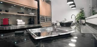cuisiniste versailles cuisiniste versailles idées de décoration et de mobilier pour la