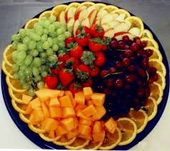 kroger fruit tray all the best fruit in 2017