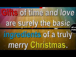 merry christmas greetings words merry christmas card messages greetings words