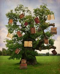 tree of knowledge by the fairywitch on deviantart