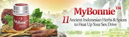 obat kuat archives kapsul herbal mybonnie order 628122270579 bb
