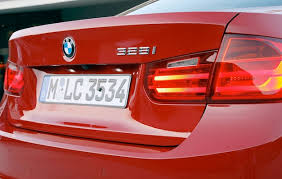name of bmw report bmw trademarks a variety of names provides insight to