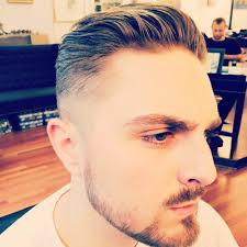 haircut near me yelp hottest hairstyles 2013 shopiowa us