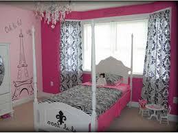 parisian bedroom decor paris bedroom ideas bedrooms designs