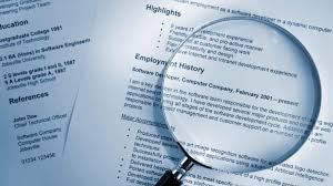 your career q u0026a your resume not your cover letter lands interviews