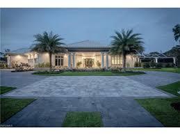 luxury homes naples fl quail creek golf u0026country club luxury homes naples fl