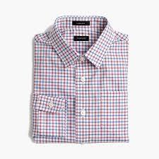 boys ludlow shirt boys shirts j crew