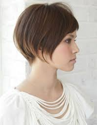 hairstyles for thin hair after chemo hairstyles for short long hair short hairstyles for thin hair after
