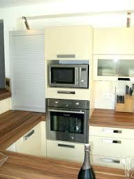 meuble rideau cuisine rideau sous evier cuisine meuble e rideau cuisine a cotac le meuble