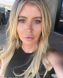 caitlyn jenner 68 denies dating pal sophia hutchins 21 daily