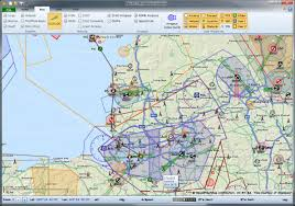 g map plan g plan g flight sim flying stuff