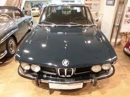 bmw e3 interior bmw 3 0 s e3 sedan six 2 986 cc 180 cv motor m30 6