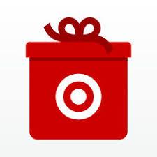 wedding registry app target registry on the app store