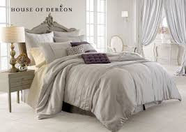 Romantic Comforters French Bedroom Ideas에 관한 30개의 최상의 Pinterest 이미지