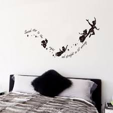100 tinkerbell home decor tinkerbell u0027s miniature fairy