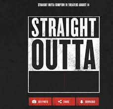 Custom Meme Maker - straight outta how to tutorials step by step instructions app