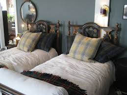 bedroom large bedroom ideas for women in their 30s painted wood