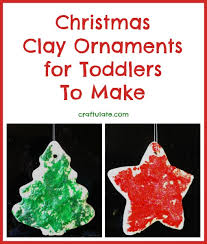 perler bead ornaments craftulate