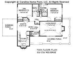 Small Cottage Style House Plans 137 Best Floorplans Images On Pinterest Small Houses Small